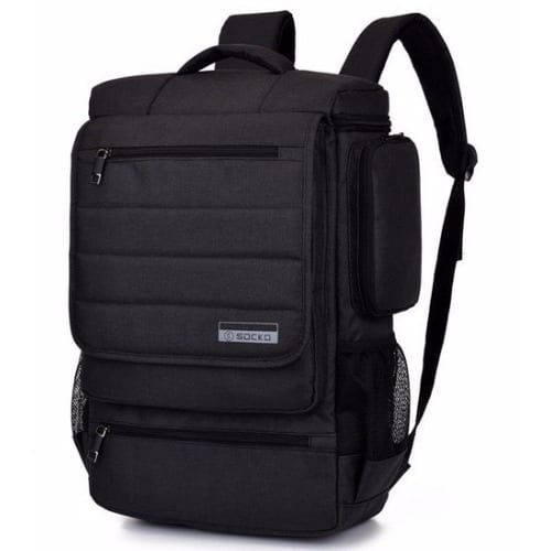 /S/o/Socko-Laptop-Backpack-7991921_1.jpg