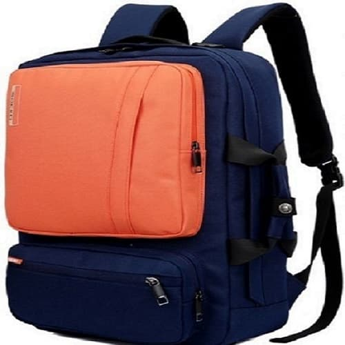 /S/o/Socko-Laptop-Backpack-for-17inches-Laptop-8064366.jpg
