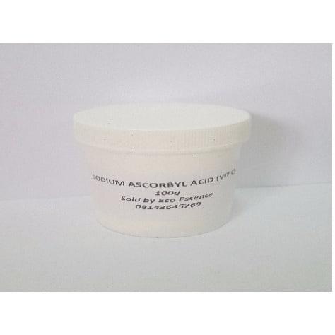 /S/o/Sodium-Ascorbyl-Phosphate---Vitamin-C-5705364_22.jpg
