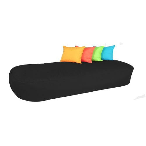 /S/o/Sofa-Bed-4-Pillows---Black-6592046.jpg