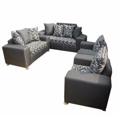 Sofa Chair - Multicolour | Konga Online Shopping