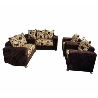 /S/o/Sofa-Set---Brown---7-Seaters--7882036.jpg