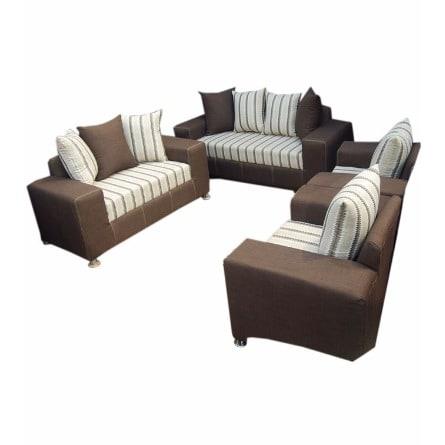/S/o/Sofas-Chair---Brown-8029001.jpg