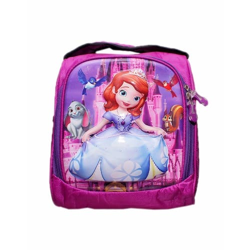 /S/o/Sofia-Insulated-Lunch-Bag--Purple-7423991_1.jpg