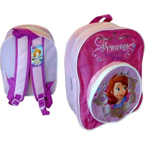 /S/o/Sofia-The-First-Toddler-Backpack-with-Front-Pocket-5274177_2.jpg