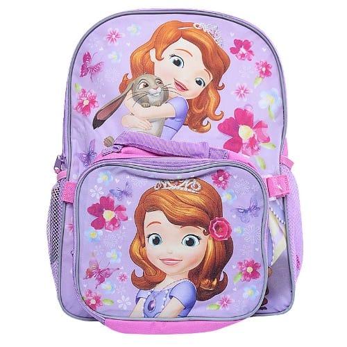 /S/o/Sofia-the-First-Backpack---Multicolour-7544866.jpg