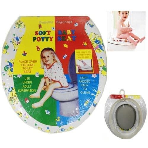 /S/o/Soft-Baby-Potty-Seat---Multicolour-3678266_2.jpg