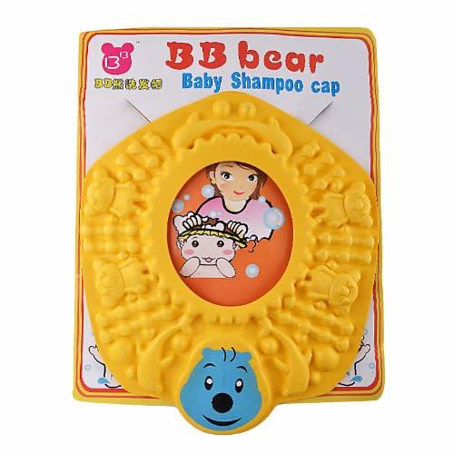 /S/o/Soft-Baby-Shower-Cap-6030947_1.jpg