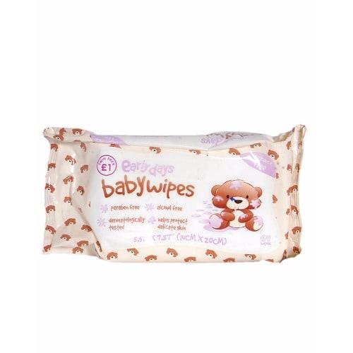 /S/o/Soft-Baby-Wipe---64-Counts-7667933.jpg