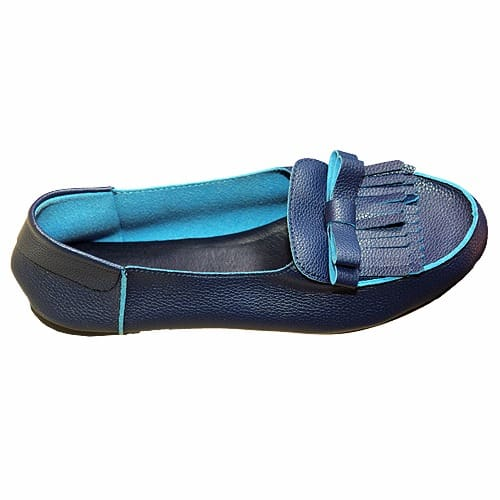 /S/o/Soft-Leather-Flat-Shoe---Blue-6641913_2.jpg