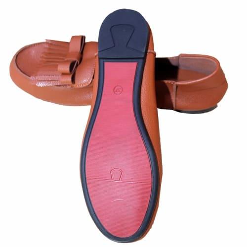 /S/o/Soft-Leather-Flat-Shoe---Brown-6064221_2.jpg