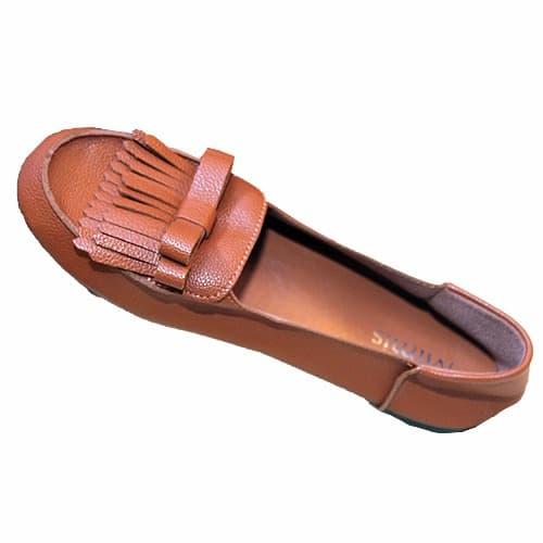 /S/o/Soft-Leather-Flat-Shoe---Brown-6064222_2.jpg
