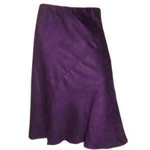 /S/o/Soft-Lined-Flared-Panelled-Skirt---Purple-5150224_1.jpg