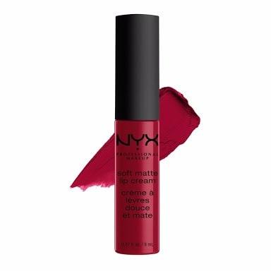 /S/o/Soft-Matte-Lip-Cream---Monte-Carlo-7239579.jpg