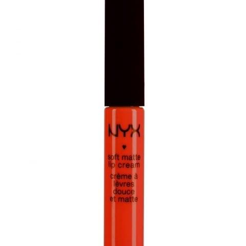 /S/o/Soft-Matte-Lip-Cream---Morocco-4294789_1.jpg