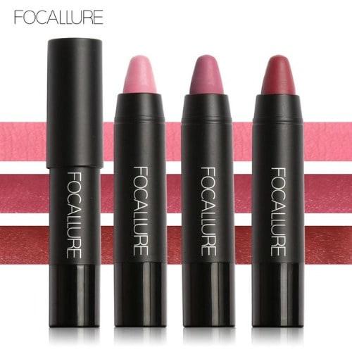 /S/o/Soft-Matte-Lipsticks---Set-of-3-7664059_1.jpg