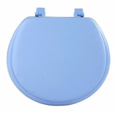 /S/o/Soft-Padded-Toilet-Seat---Blue-7753202.jpg