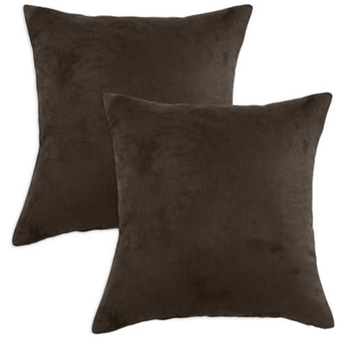 /S/o/Soft-Plush-Chocolate-Throw-Pillows---Set-of-2-5167201.jpg