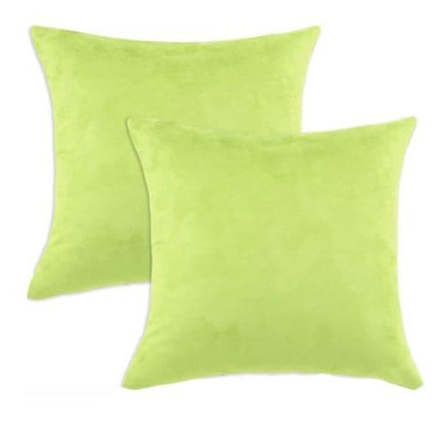/S/o/Soft-Plush-Lime-Throw-Pillows---Set-of-2-5167152.jpg