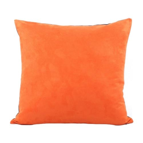 /S/o/Soft-Plush-Throw-Pillow---Orange-7753684_1.jpg
