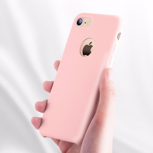 /S/o/Soft-Silicone-Protective-Back-Case-For-iPhone-7-Plus---Pink-7937578.jpg