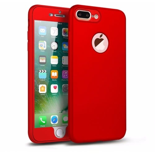 protective case iphone 7 plus