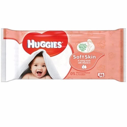 /S/o/Soft-Skin-Wipes-with-Shea-Butter---56-Counts-6050537.jpg