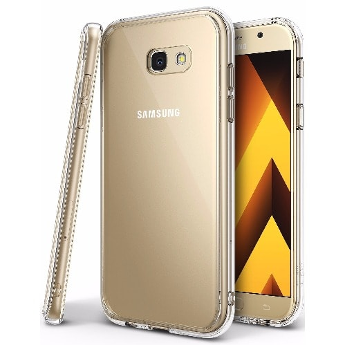 /S/o/Soft-Transparent-Back-Case-For-Samsung-Galaxy-A7-2017-6731204.jpg