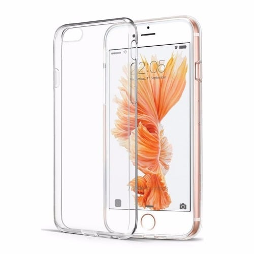 /S/o/Soft-Transparent-Back-Case-for-iPhone-7-Plus-6911503.jpg