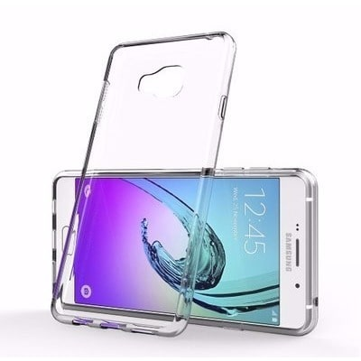 /S/o/Soft-Transparent-Case-for-Samsung-A7-7570145_1.jpg