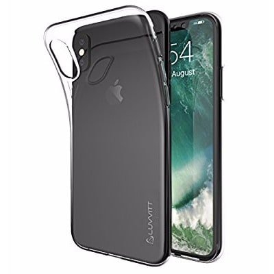 /S/o/Soft-Transparent-Silicone-Protective-Clear-Back-Case-For-Apple-iPhone-X--7628738.jpg