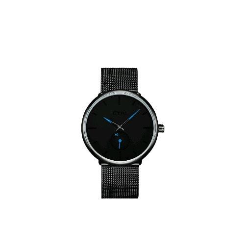 /S/o/Soft-Woven-Steel-Wrist-Watch-7226660.jpg