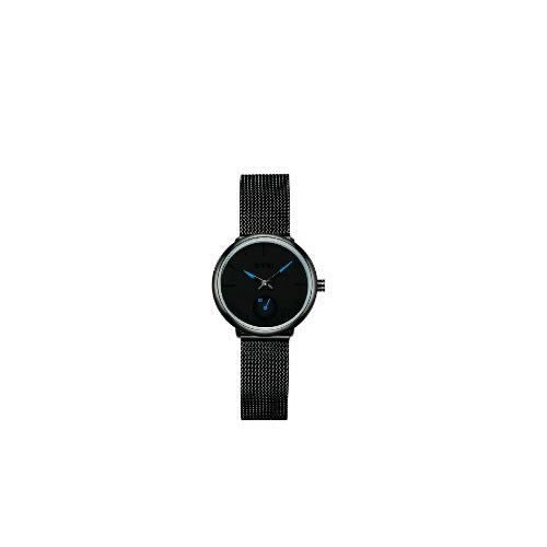 /S/o/Soft-Woven-Steel-Wrist-Watch-Female-Black-7226745.jpg