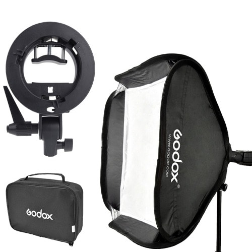 /S/o/Softbox-Diffuser-with-S-type-Holder---50-x-50cm-8035946.jpg