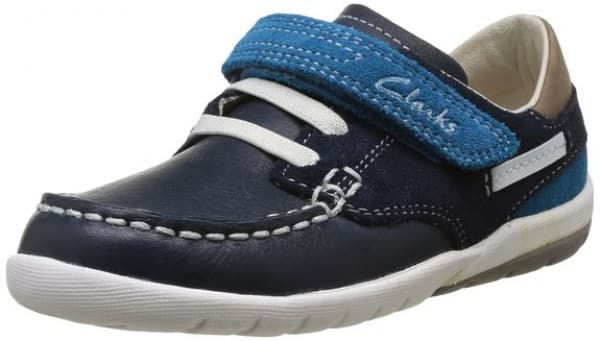 /S/o/Softly-Shoes---Navy-Blue-7767338.jpg