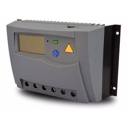 /S/o/Solar-Charge-Controller---12V-24V-80A-PWM-6832346_2.jpg