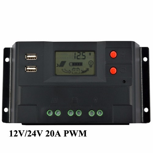 /S/o/Solar-Charge-Controller---20A-PMW-6538959_38.jpg