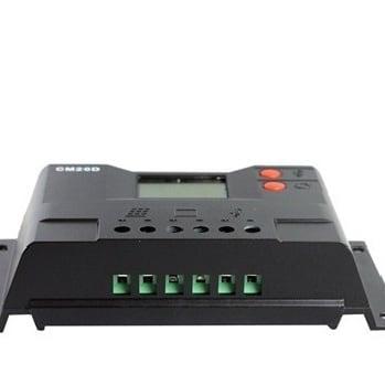 /S/o/Solar-Charge-Controller-12-24V-20A-4837741_3.jpg