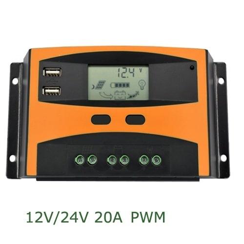 /S/o/Solar-Charge-Controller-12V-24V-20A-PWM-Dual-USB-Port-4280384_3.jpg