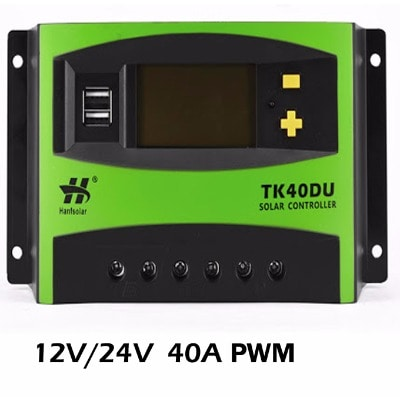 /S/o/Solar-Charge-Controller-PWM-12V-24V-40A-5205766_4.jpg