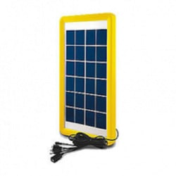 /S/o/Solar-Charging-Panel-With-5-In-1-Cable-5149645_6.jpg