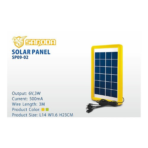 /S/o/Solar-Charging-Panel-with-5-in-1-Cable-7305034.jpg