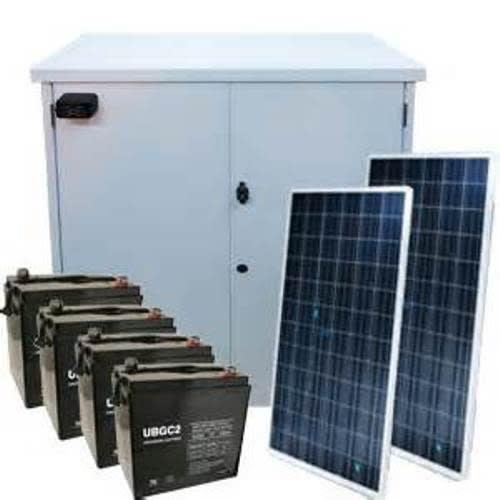 /S/o/Solar-Generator-4837219.jpg