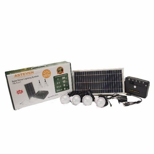 /S/o/Solar-Home-Lighting-System-Solar-Mobile-Phone-Charging-7657438_3.jpg