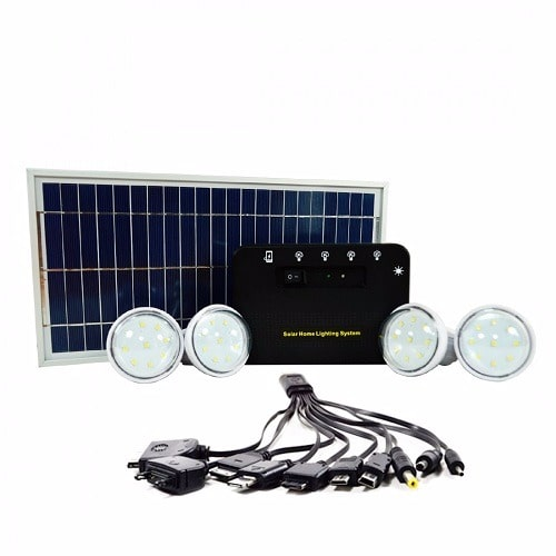 /S/o/Solar-Home-Lightning-System-7985966.jpg