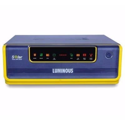 /S/o/Solar-Inverter-850VA-Full-Sinwave-7691999_1.jpg