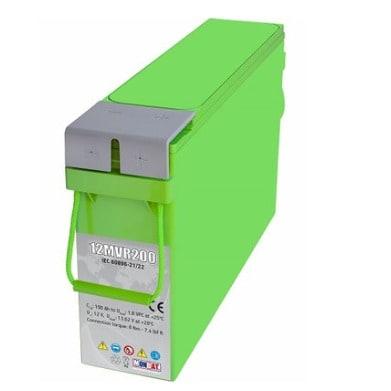 /S/o/Solar-Inverter-Battery---12V---200Ah---AGM-7398927_1.jpg