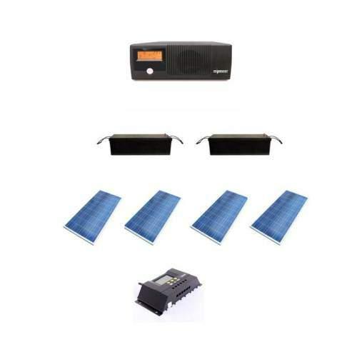 /S/o/Solar-Kit-Complete-with-2-4kva-Inverter-4-Solar-Panels-2-Batteries-Controller-7567368.jpg