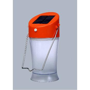 /S/o/Solar-Lamp-BTS-102-6985784_2.jpg