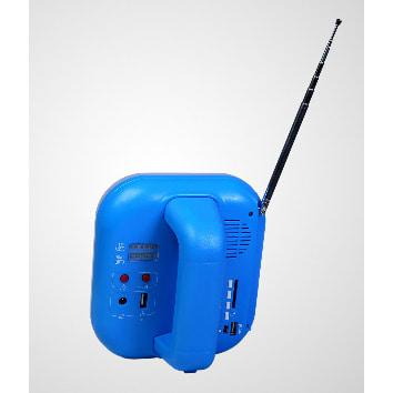 /S/o/Solar-Lamp-with-FM-Radio-BTS-6-6985811.jpg